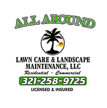 All Around Lawn Care and Landscape Maintenance